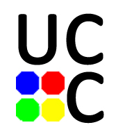 UC Avatar